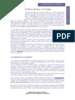 CONTEXTO_HISTORICO_JORGE_MANRIQUE.pdf