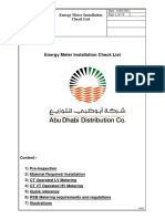 Meter Manual  final.pdf