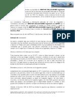 Capítulo v Decreto 1443 de 2014 - Parte 4