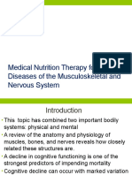 Medical Nutrition Therapy for Diseases of the Musculoskeletal.pptx