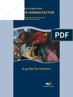 Trainers Manual Web