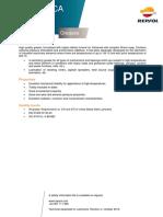 Rp Grasa Litica Compleja Industria en Tcm11-34491