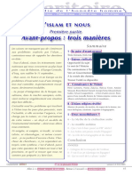 2Db41IslamNous1erePartie.pdf