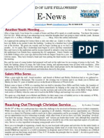 May-WOL-E-news