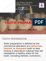 2 Principles of Tooth Prep2