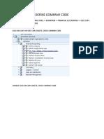 1.2 DEFINE COMPANY CODE.pdf