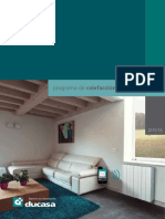 201602 Ducasa Catálogo Programa de Calefacción Eléctrica 2015-16 3gwifi Pvp Lr