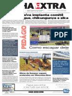 Folha Extra 1484