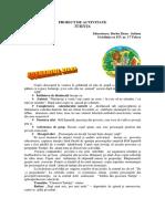 activitate cu gogoasa.pdf