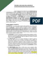 CONTRATO RP - HUANCAYO  - DOCE.03 - CONSTRUCTORA Y TRANSPORTE SANTA ROSA SAC OK.docx