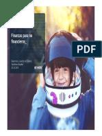 01_Finanzas para no financieros.pdf