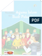 KelasXII Islam BS - Www.divapendidikan.com