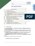 Endocrino 6. Hipertiroidismo