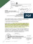 INSPECCION a LA FPO - Inspectores Socialistas