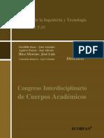Dialnet-CienciasDeLaIngenieriaYTecnologiaHandbookTIV-563092.pdf