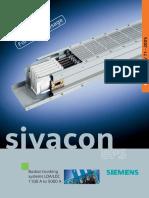 Catalogo Lv71 04 Sivacon 8ps_ind 2