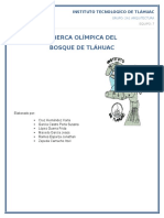 Alberca-Olimpica-Tlahuac