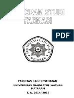 PROPOSAL S1 FARMASI Perbaikan (Edit Baru)