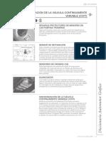 06PictureDictionary_S_Spanish.pdf
