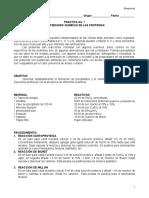 Manual de Bioquimica 2016