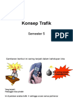 Konsep trafik  Upload by  Wordpress Com(1)