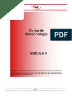 BIOTECNOLOGIA_05