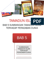 bab5-140414220150-phpapp01