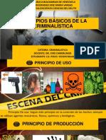 PRINCIPIOS BÁSICOS DE LA CRIMINALÍSTICA.pdf