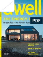 dwell-2010-07-08-jul-aug