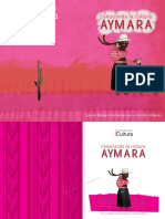 Guía Aymara