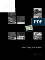 871668Green Living Spaces PlanV7