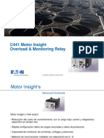3.- C441 Motor Insight Training.pdf