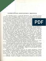 Đuro Basler - ULOMCI RIMSKE ARHITEKTURE U BRATUNCU.pdf
