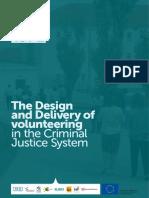 Design&Delivery Volunteering CJS 2015