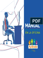 Manual de Ergonomia UL F 01 Low