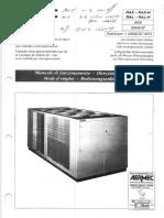 216 -AERMC  RAL 1032.pdf