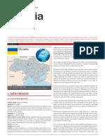 Ucrania Ficha Pais