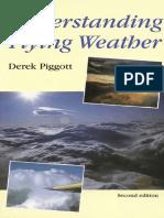 Understanding Flying Weather - Sample - Derek Piggot