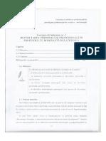 Curs DPP - Psihologie