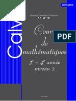 cours3_et_4_niv2_new_def.pdf