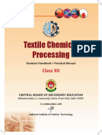 CBSE CIT Textile Chemical Processing-XII text.pdf