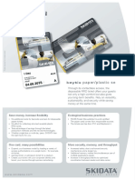 led diagnostic - saflok | Lock (Security Device