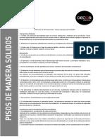 Manual de Instalacion Piso Solidopdf