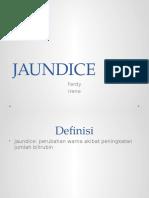 Jaundice Dd Ver2