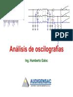1.05 - Análisis de Oscilografía (38)