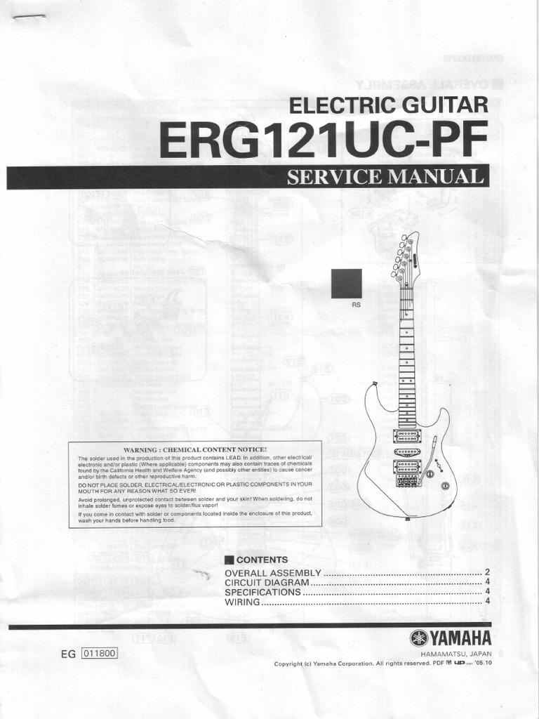 wiring diagram yamaha electric guitar wiring database diagram Rickenbacker Guitar Wiring Diagram wiring diagram yamaha electric guitar wiring diagram wiring diagram yamaha electric guitar