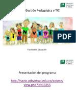 Curso Pedagogía y TIC -Aula SAVIO.pdf