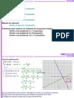 _3_6 Sistemas de Ecuaciones (2)