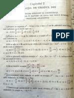 Guso_culegere matematica