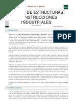 11_ESTRUCTURAS_Guía de la asignatura 1